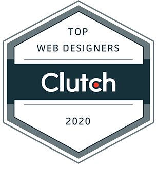 Top Web Designers in Toronto