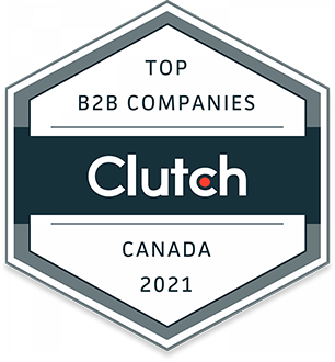 Top B2B Creative & Design Companies in Canada ranked by Clutch