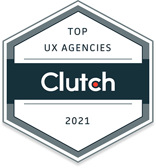 Top UX Designers in Canada ranked by Clutch