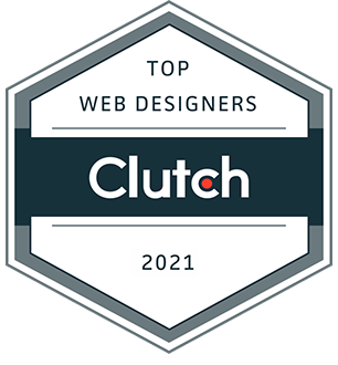 Top Web Designers in Toronto ranked by Clutch