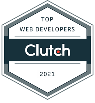 Top Web Developers in Toronto ranked by Clutch